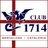 Club1714's Twitter avatar