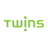 @twins_solutions