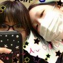 下衆やば夫 (@0222Psychopass) Twitter