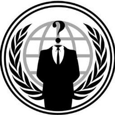 Jw Leaks On Twitter Watchtower Branch Organization Manual