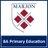 BA Primary Ed Marjon