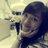 @nofeenaga Profile picture