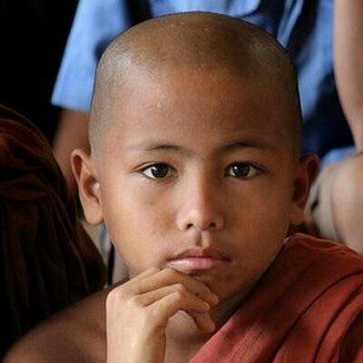 Rincon del Tibet