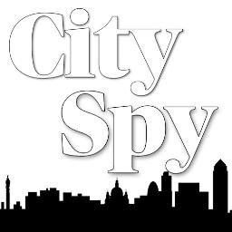 @City_Spy