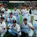 NAOKI@千葉の野球好き (@0ry761) Twitter
