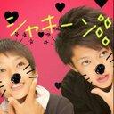紙晋 (@0316_n) Twitter