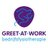 greetatwork