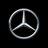 @mercedesbenzeg Profile picture