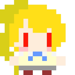 就活敬語ちゃん Syukatsu Keigo Twitter