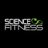 Science Fitness