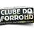 radioclubedoforroHD