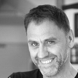 Eric Léturgie