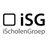iScholenGroep