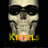 Kiefels