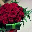 محمد الحربي (@0547618392) Twitter