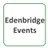 Edenbridge Events