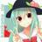 kanikama_zip