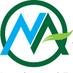 Novus Agro Nigeria
