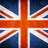 Kazi UK™ 🇬🇧
