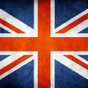Kazi UK™