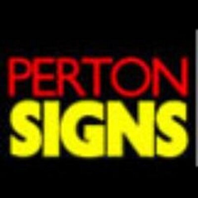 perton signs on twitter congratulations on a great event https
