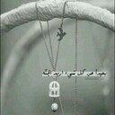 yoseef al-enazi (@22_ofr) Twitter