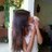 Victoria_Seger