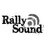 RallySound