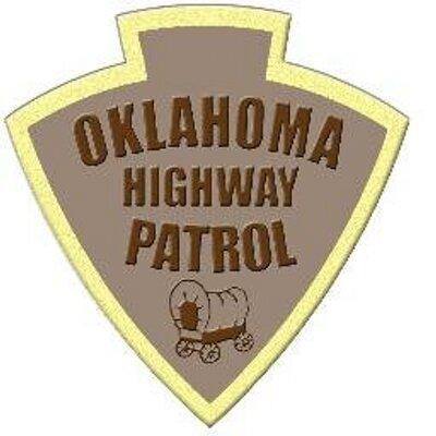 Okla  Highway Patrol (@OHPtraffic)   Twitter