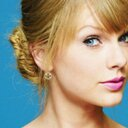 Swift Facts (@13swift_facts) Twitter