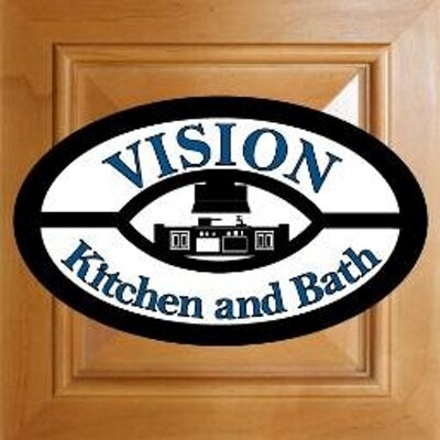 Vision Kitchen Bath (@VisionKB) | Twitter