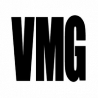 VisionaryMusicGroup (@TeamVisionary) Twitter profile photo