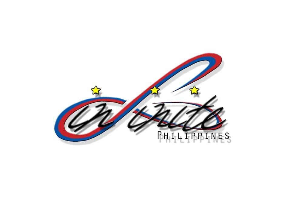 Infinite Philippines