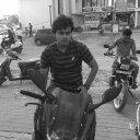 Nitish (@2300Nitish) Twitter