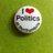Politics@NU