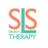 @slstherapy Profile picture