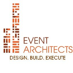 Event Architects Ltd