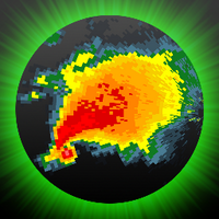 RadarScope | Social Profile