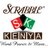 Scrabble Kenya