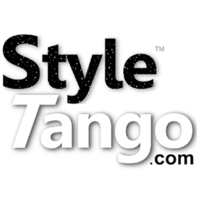StyleTango