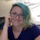 Abby Howell - @abbygezunt - Twitter