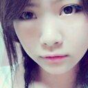 ゅりmama♥ (@0313_ren) Twitter