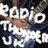 RadioThunderUK