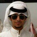 فارس الشمري.  (@013Faris) Twitter