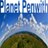 Planet Penwith