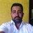 @tejbirsandhu99 Profile picture