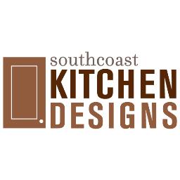Southcoast Kitchen Designs