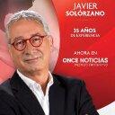11noticiasjsolorzano (@11NotSolorzano) Twitter
