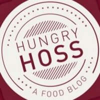 Hungry Hoss Social Profile