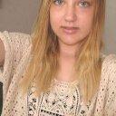 Felicia Christensen - @Feffe_00 - Twitter